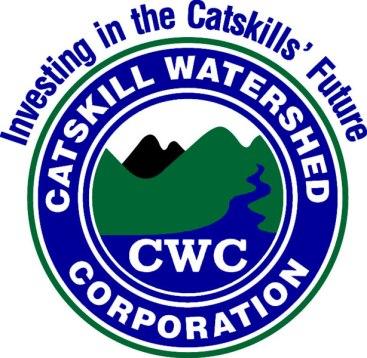 CWC.logo
