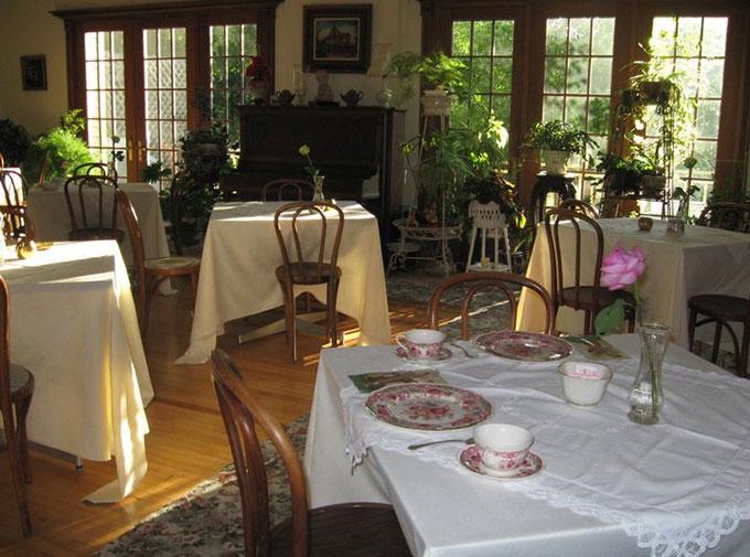inn-tearoom